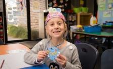Kinder 100 Days of School 2020-8