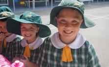 St-Patrick's-Primary-GUNDAGAI---4
