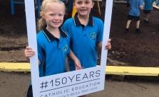 St Patricks Primary School BEGA - 6