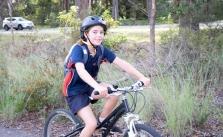 Ride2School 2019-21