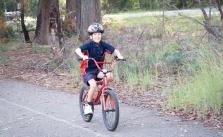 Ride2School 2019-6