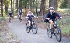 Ride2School 2019-8