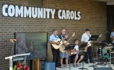 Community Carols 6