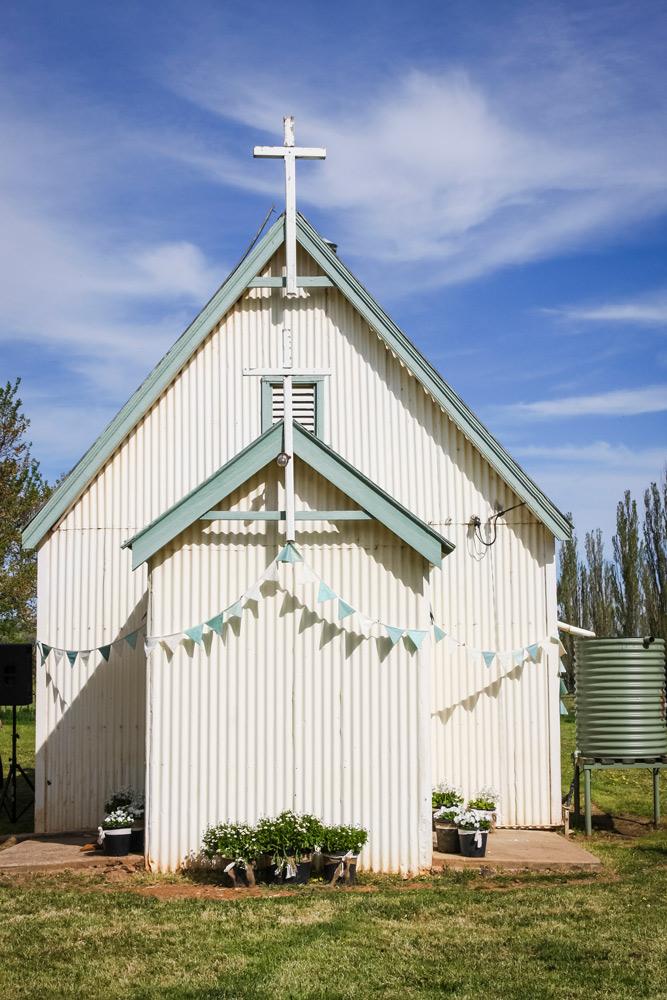 12-Muttama-Church-10