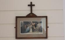 12-15-0128-St-Mark's-Muttama2