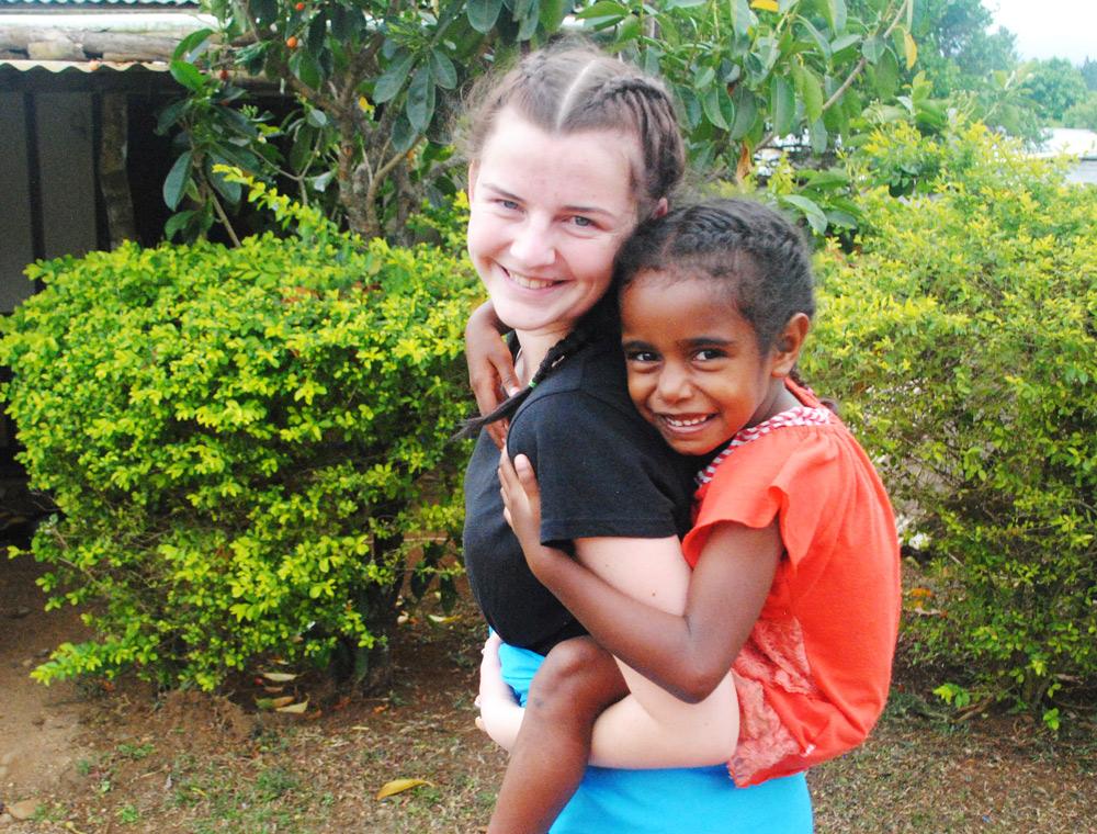 11-Fiji-Trip-1
