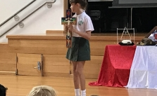 190412_AnzacService (11)